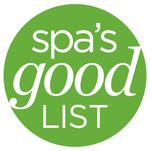 Spa Magazine's LEED Green Spa List