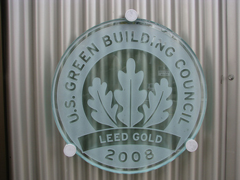 leed-gold-building-plaque