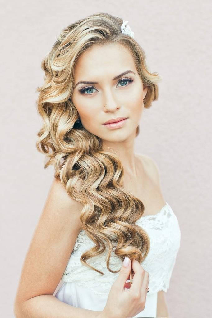 Bridal Hair Design Wedding Day Makeup Albany Saratoga Ny