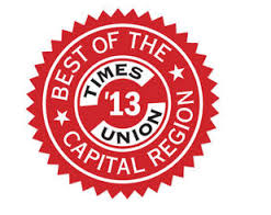 Best of the Capital Region Complexions Spa and Salon