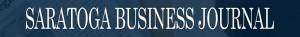 header-saratoga-business-journal-300x37