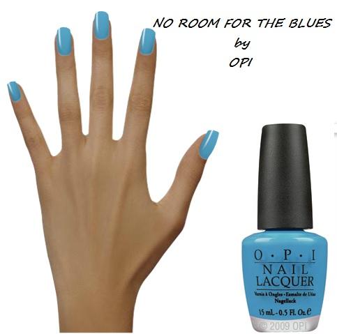2. Blue
