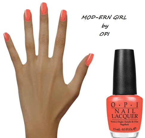 Variety Is A Step Down From Attention Grabbing Orange While Still Reminding Us Of Tropical Paradise If Neon Isnt For You This Bright Pink