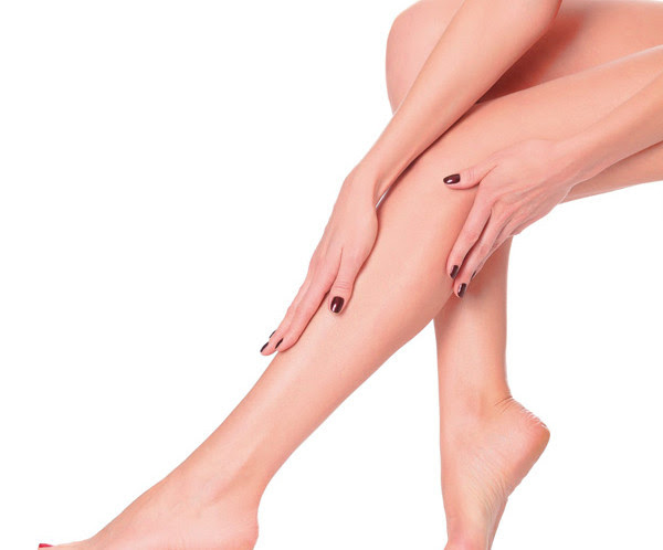 Hair Removal - Albany, NY - Complexions Spa